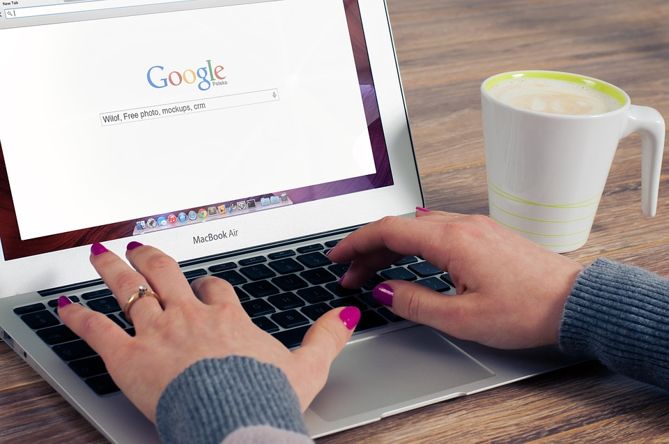 How to Rank Better at Google SERPs